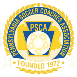 Pennsylvania Soccer Coaches Association - USA
