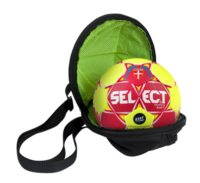 Single Handball Bag