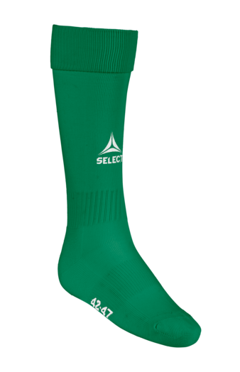 Football Socks Elite - Green