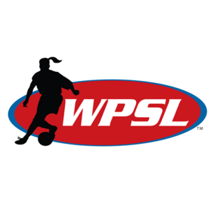 Women's Premier Soccer League - USA