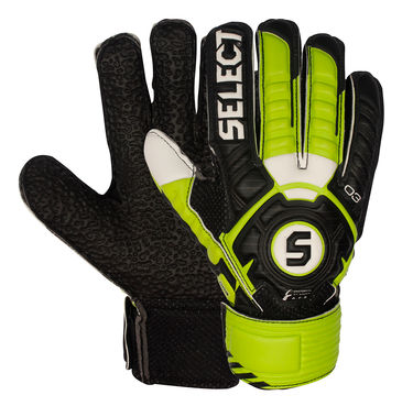 Youth Goalkeeper Gloves 03 Youth Guard 03 Youth Hg 02 Youth