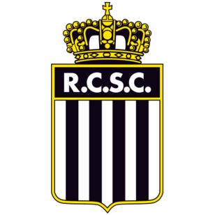 Royal Charleroi Sporting Club - Belgium