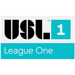 USL League One - USA