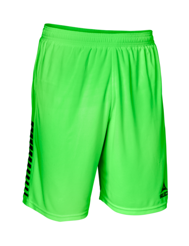 Brazil Keepershorts