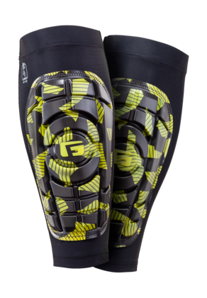 G-Form Pro-S Leggskinne youth