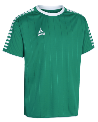 Player Shirt S/S Argentina - Green