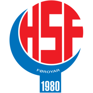 Official ball in the best league - HSF - Faroe Islands