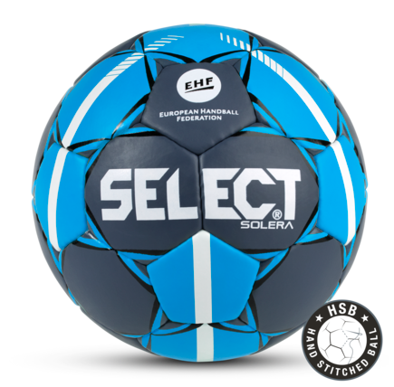 Les ballons gamme club series - SELECT