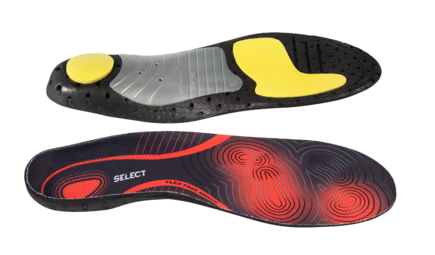 Flex Free Medium - Insole