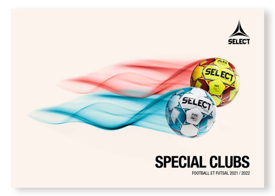 Special Clubs Football 2021-22