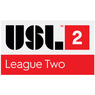 USL League Two - USA
