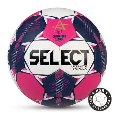 Ultimate Replica - Champions League Women 2018