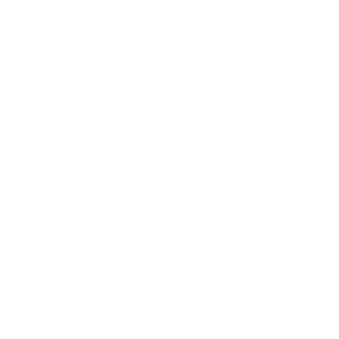 3F Superliga - Denmark