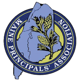 Maine Principals' Association (MPA) - USA