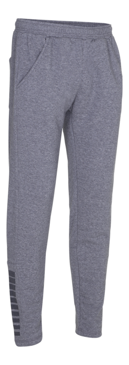 Sweat Pants Torino - Grey