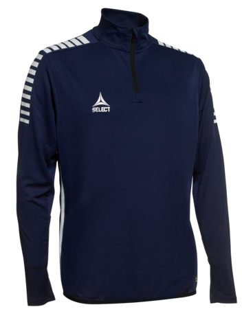 Training Sweat MONACO - Navy