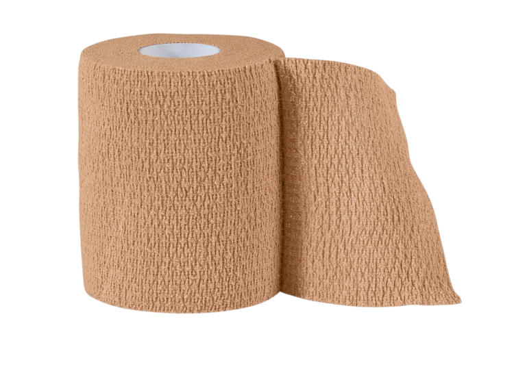 Stretch Extra Bandage Profcare