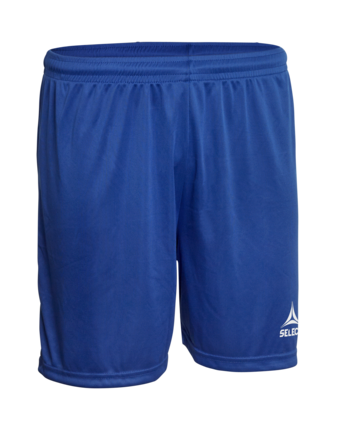 Player Shorts Pisa - Blue