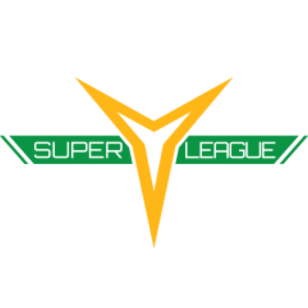 Super Y League - United States
